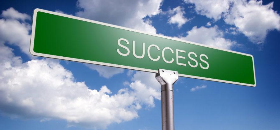 2 основных принципа успешного бизнеса