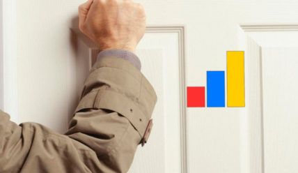 Как предоставить доступ к Яндекс Метрике